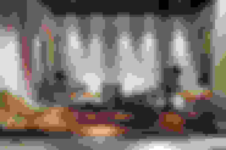 Lounge: Salas de estar  por dsgnduo