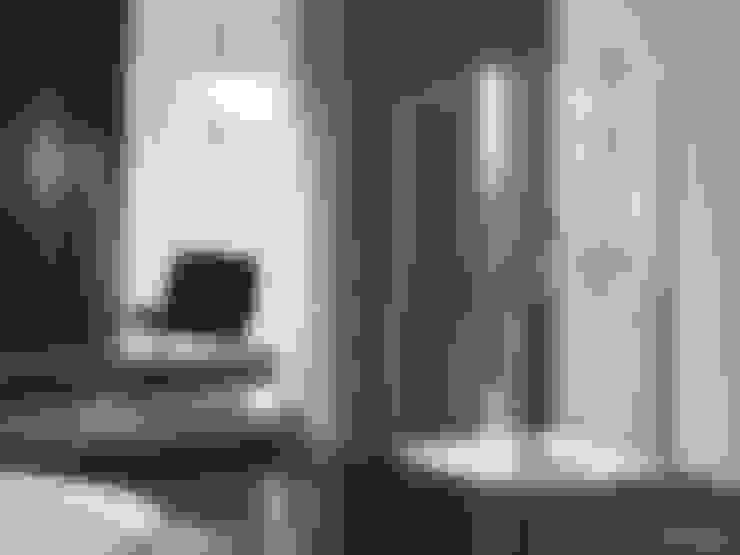 Banheiro  por ADVERTNEW