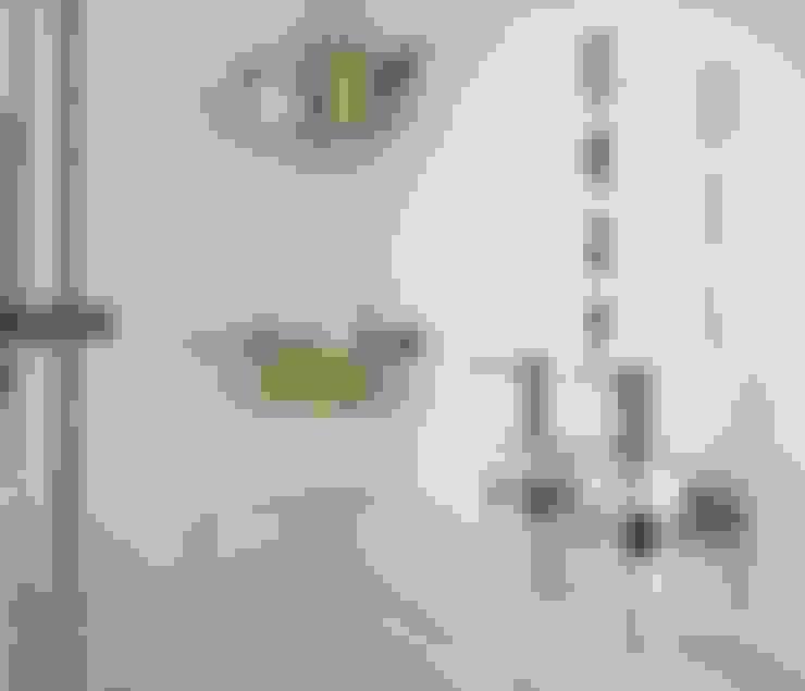 衛浴 by Salgar
