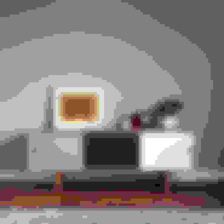 Skandinavische Möbel Zum Verlieben