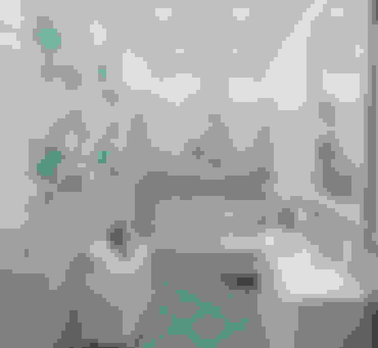 Bathroom by Гурьянова Наталья