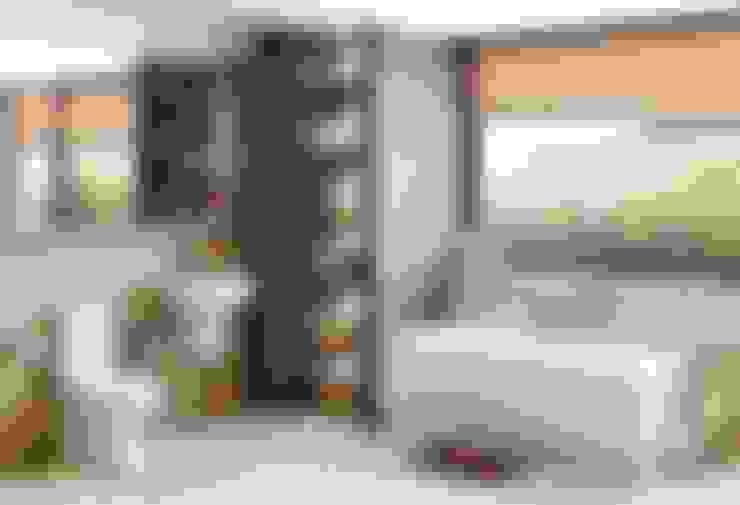 Ysk Dekorasyon – Avcılardekorasyon:  tarz Banyo