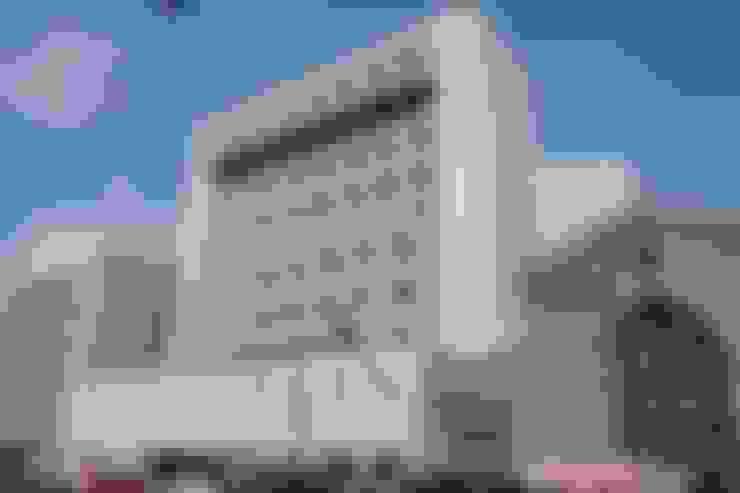فنادق تنفيذ Corev de México