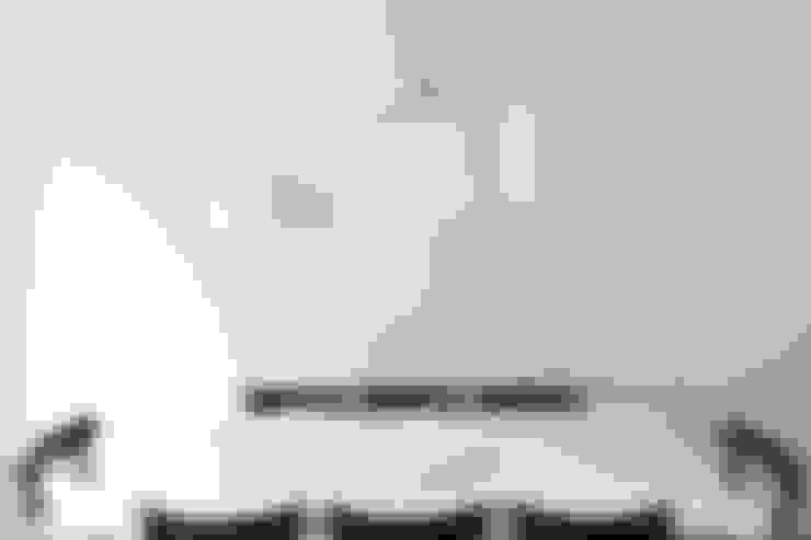 Viewport Studio:  tarz Yemek Odası
