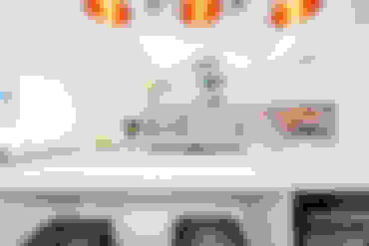 Cozinhas  por CATO creative