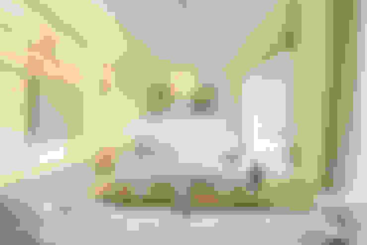 غرفة السفرة تنفيذ Immofoto-Sylt