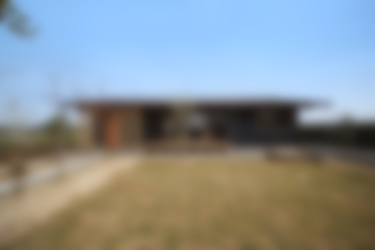 Houses by 青木昌則建築研究所
