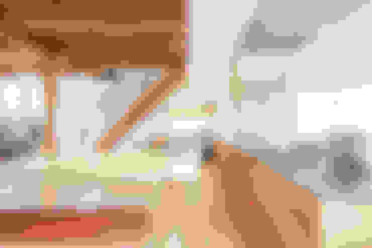 Столовые комнаты в . Автор – ELD INTERIOR PRODUCTS