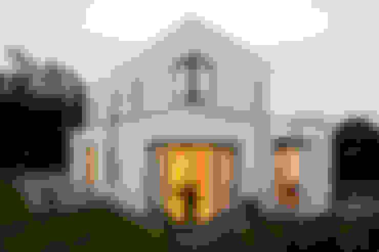 Casas  por Stockhausen Fotodesign