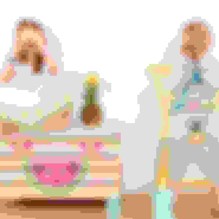 غرفة الأطفال تنفيذ NOBOBOBO