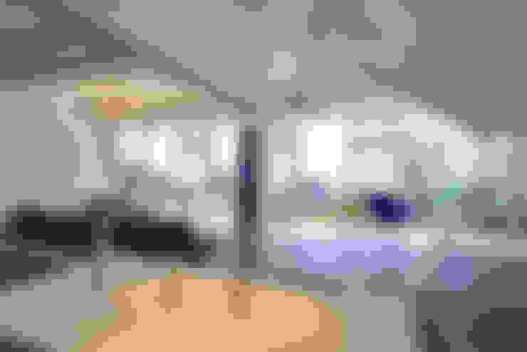 Living room by Креазон