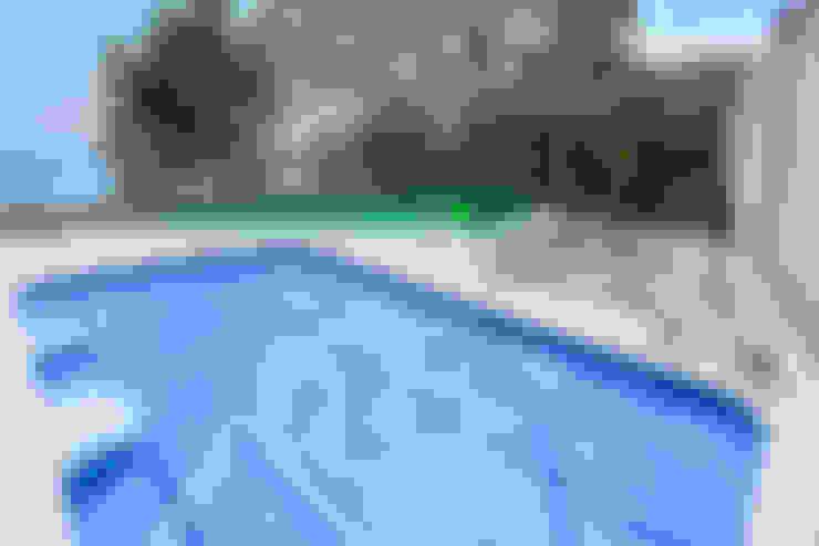 Pool by Креазон
