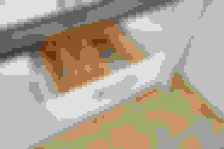 Keuken door Küchen Quelle