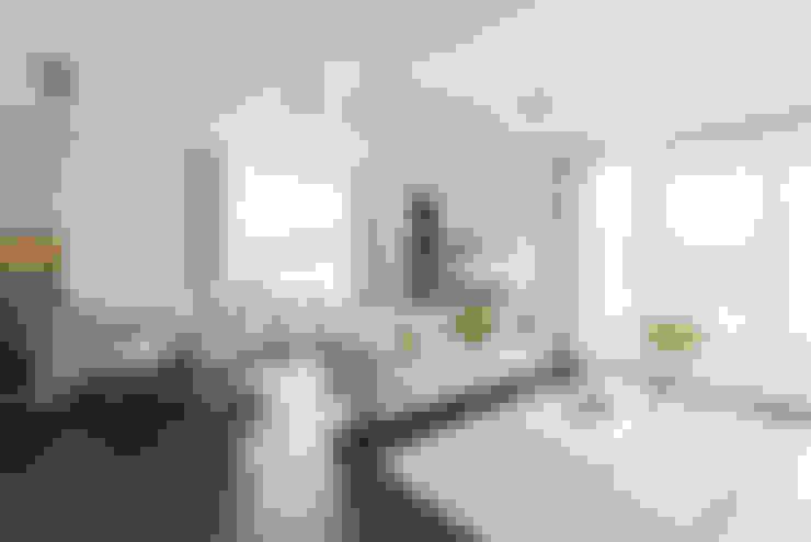 Salas de estilo  por In:Style Direct