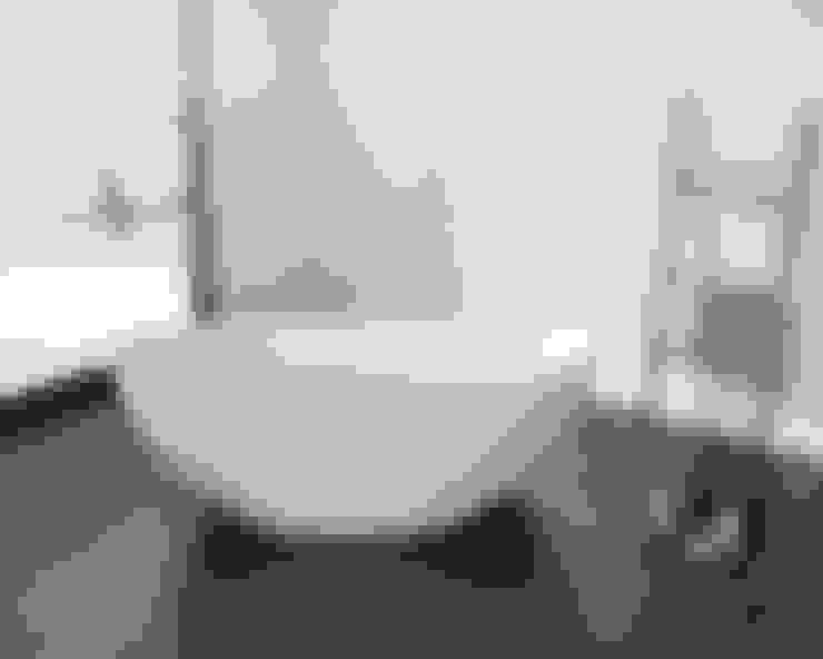 Ванна кімната by Badeloft GmbH - Hersteller von Badewannen und Waschbecken in Berlin