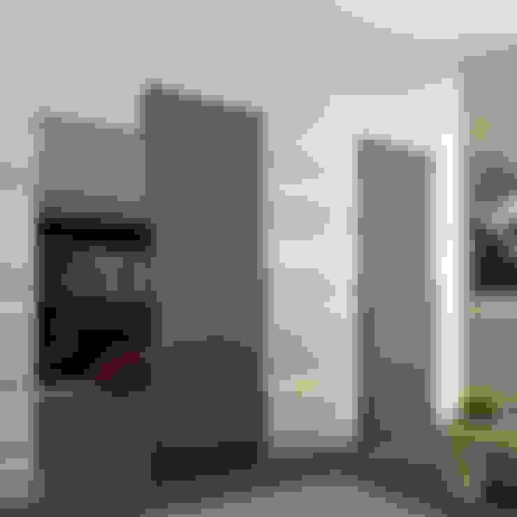 10 idee imperdibili per porte scorrevoli esterno muro