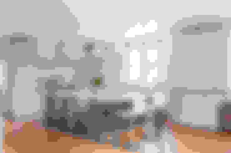 Kitchen by Rencraft