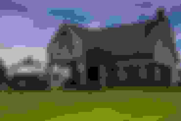 บ้านและที่อยู่อาศัย by CUBICPROJEKT