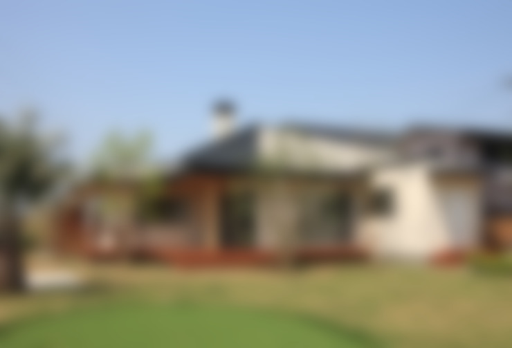 谷原新田の家: TAMAI ATELIERが手掛けた家です。