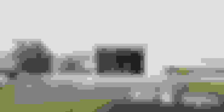 Дома в . Автор – Artspazios, arquitectos e designers