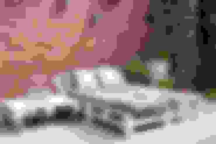 30 Geniale Outdoor Möbel Die Du Garantiert Auch Gerne Hättest