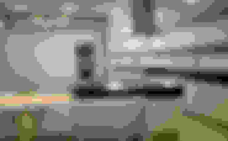 Cozinhas  por METODO33