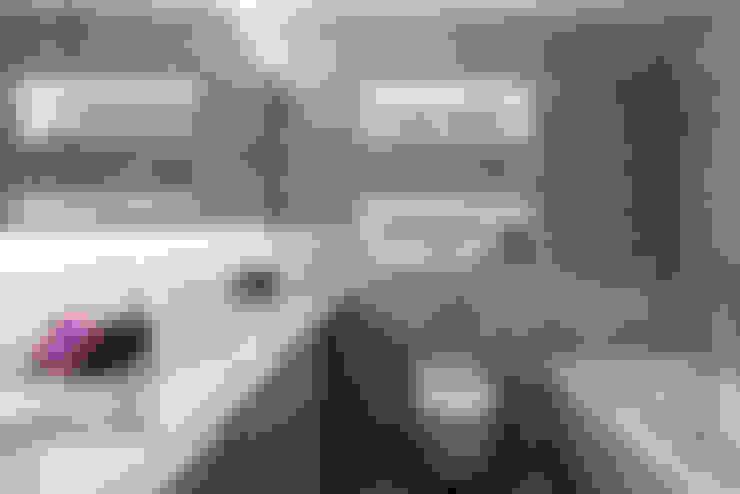Baños de estilo  por In:Style Direct