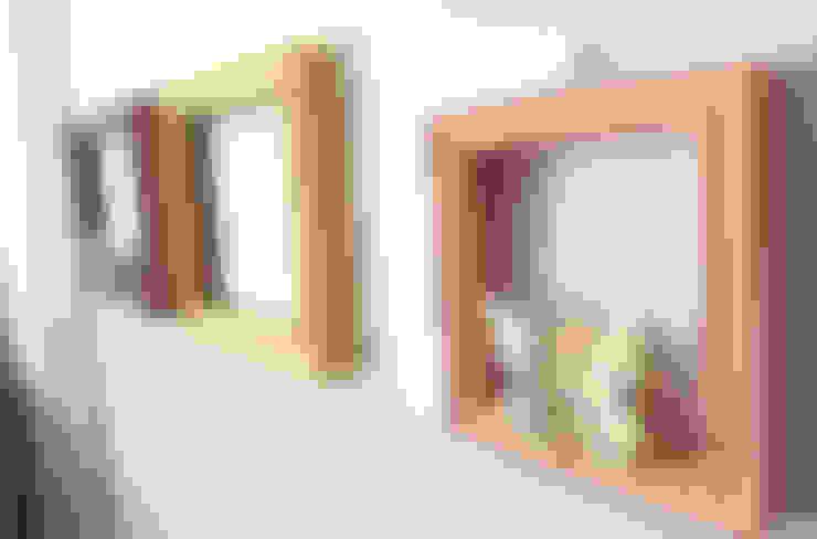 de estilo  por Relook Chic di Caterina Urgo  - restyling d'interni
