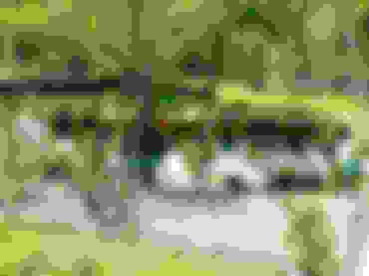 Casa  por Cabanes du Varon