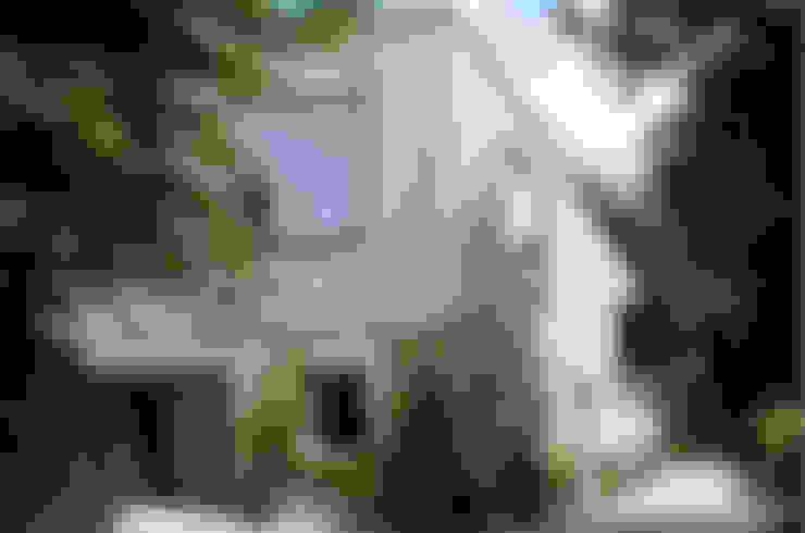 Дома в . Автор – LENGACHER EMMENEGGER PARTNER AG