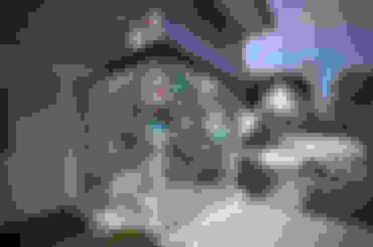 Emrah Yasuk – Giriş Rüzgarlık:  tarz Evler