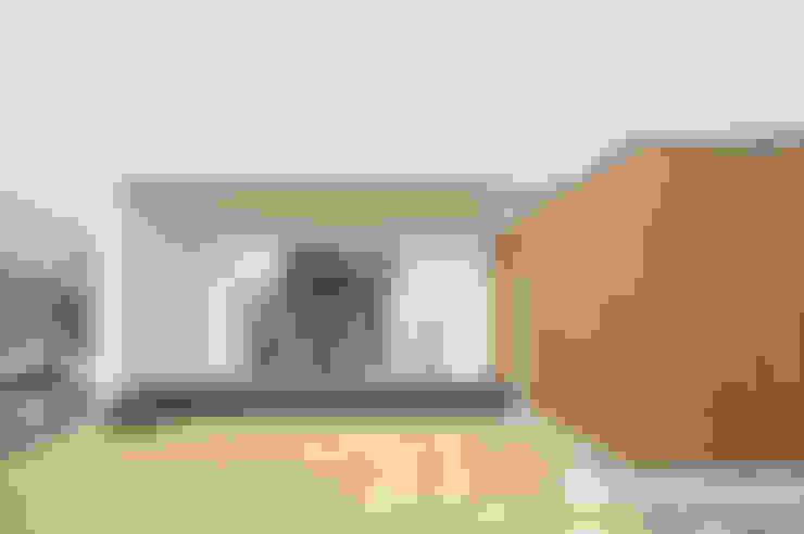 บ้านและที่อยู่อาศัย by artect design - アルテクト デザイン