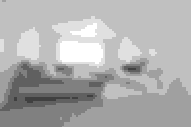 Wohnbereich der Wohnung 3 nach der Sanierung:   von Maklerkontor Brand & Co. Immobilienmakler GmbH & Co. KG