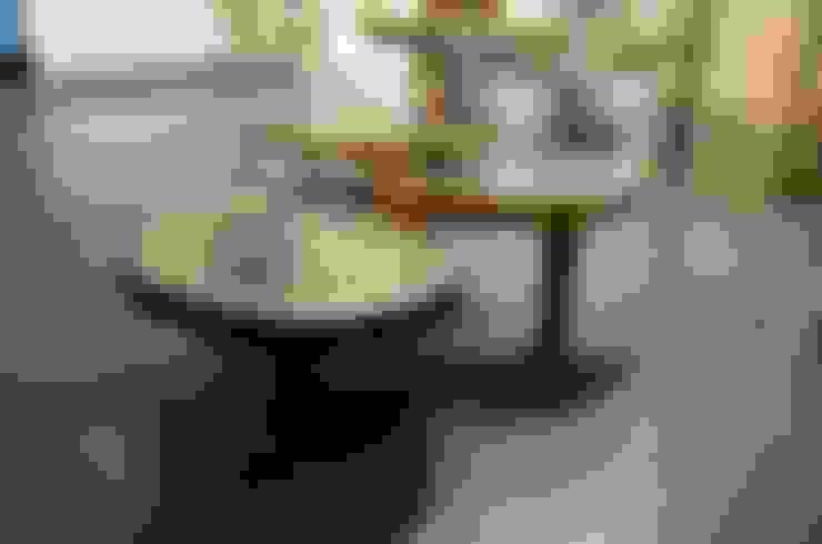 Arte FABBRO – FİRMAMIZ TARAFINDAN YAPILAN BUTİK ÜRÜNLERİMİZ:  tarz Oturma Odası