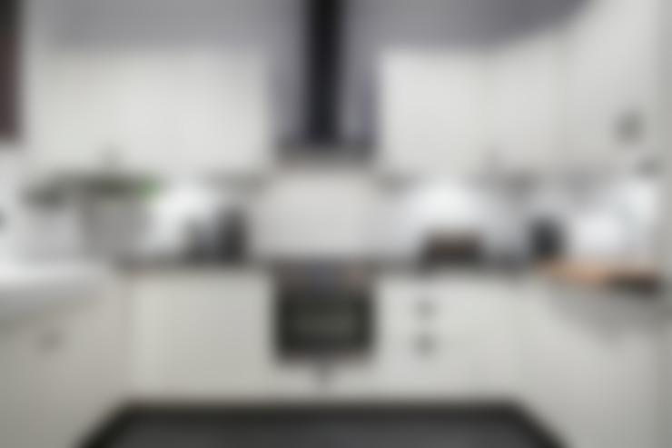 مطبخ تنفيذ Time2dsign