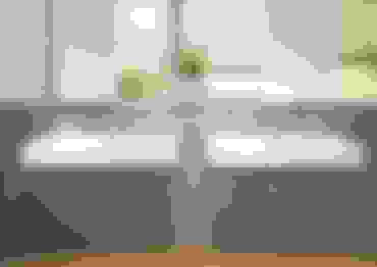 Franz Kaldewei GmbH & Co. KG의  욕실