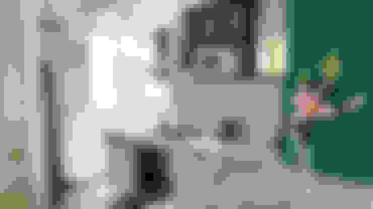 Keuken door Diseño Distrito Federal