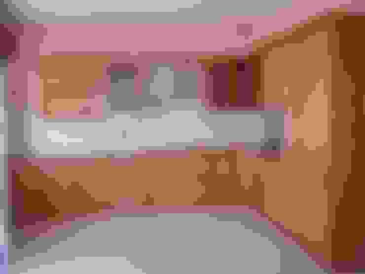 Kitchen by CORDEL s.r.l.
