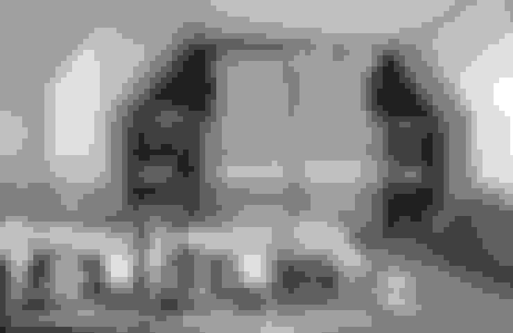Bravo London Ltd:  tarz Yatak Odası
