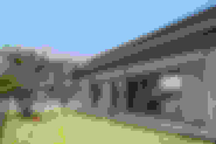 房子 by アートレ建築空間 一級建築士事務所