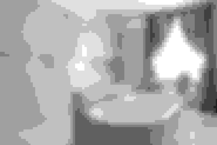 Huizen door Volume 3