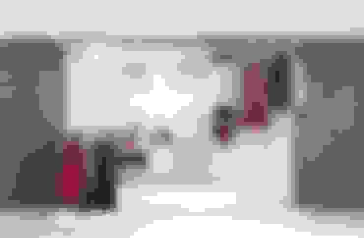 Dressing room by Livarea