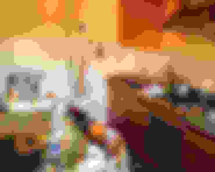 Кухни в . Автор – Marianna Leinardi