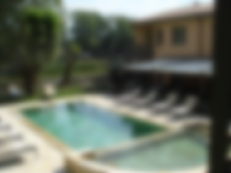 Pool by Freezanz System srl