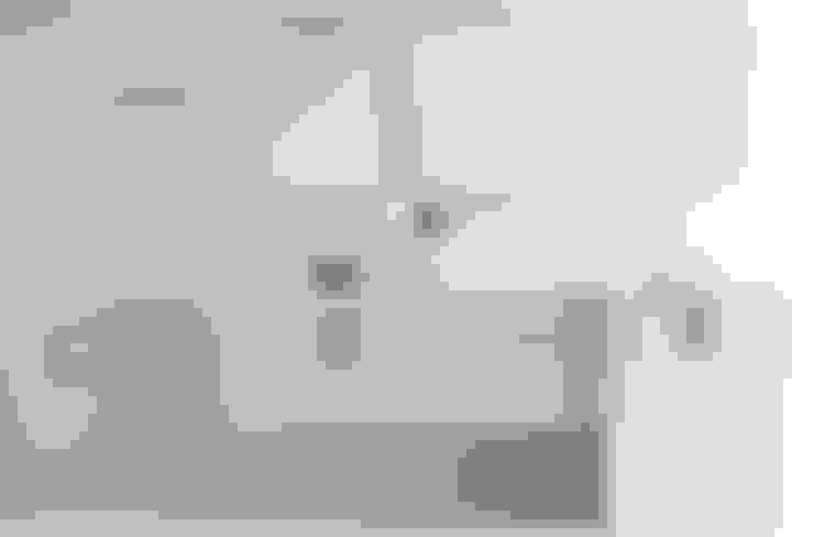 Badezimmer von Xilon S.r.l.