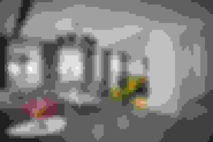 yücel partners – D&S Altaş Home:  tarz Oturma Odası