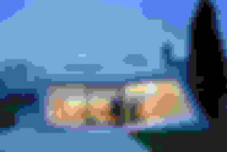 Дома в . Автор – MARCH GUT industrial design OG