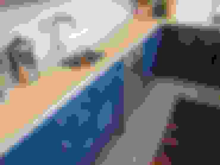 Kitchen by Matthews Unique Kitchens