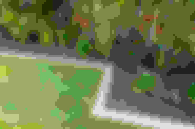 Jardins  por Jardineria 7 islas