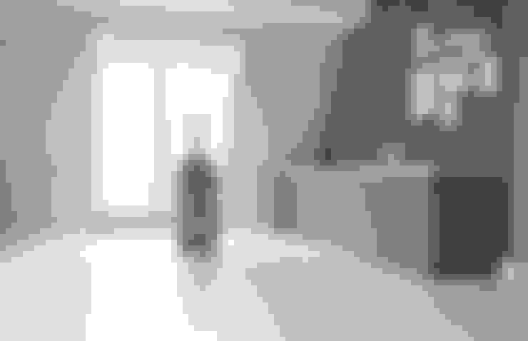 Studio Uwe Gaertner Interior Design & Photography:  tarz
